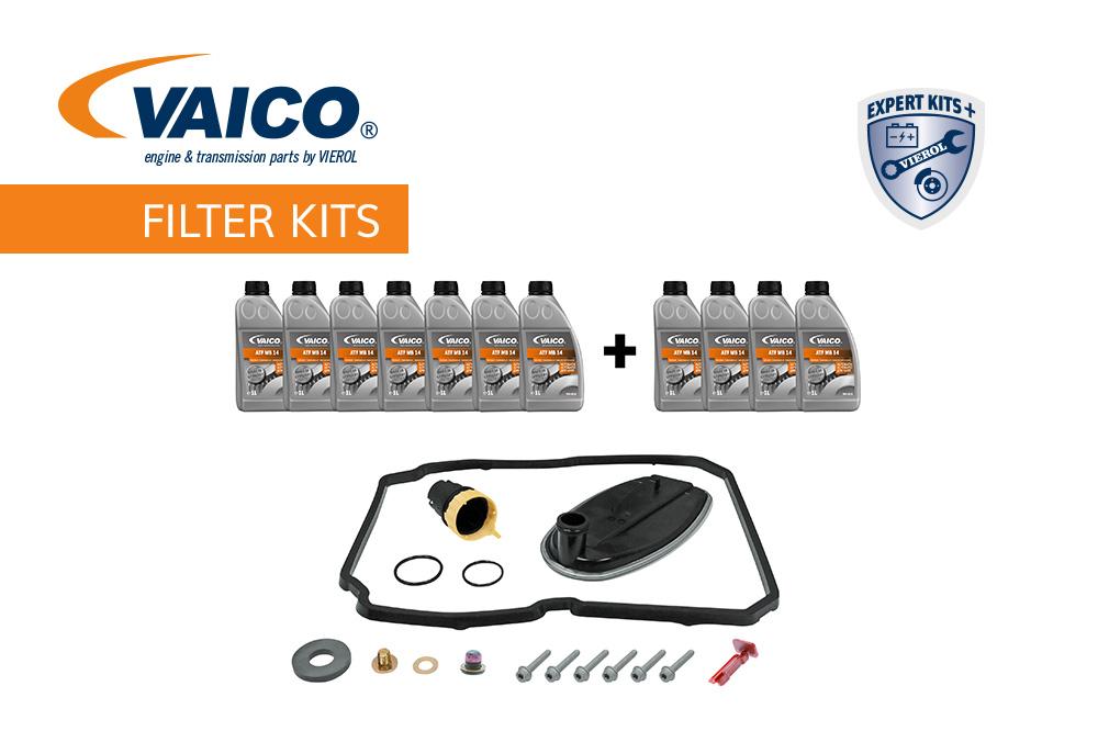 Products: VAICO - autoteile de