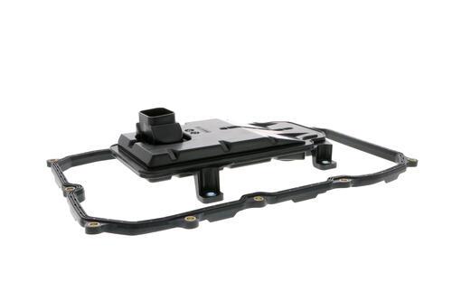 Hydraulic Filter Set, automatic transmission