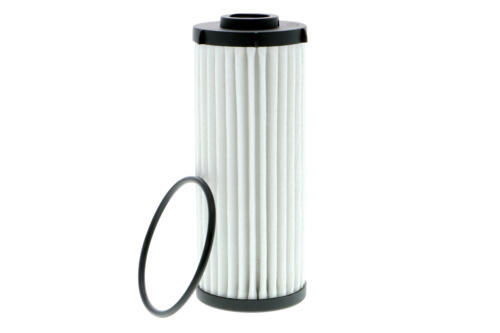 Hydraulic Filter, automatic transmission