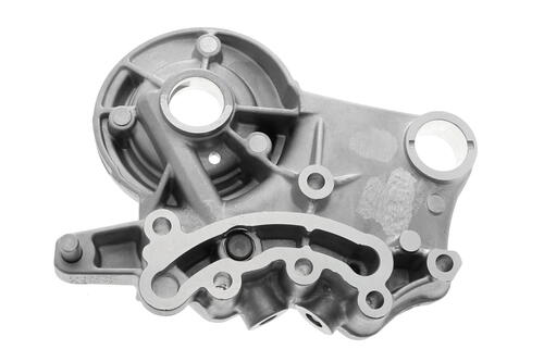 Bearing Bracket, camshaft