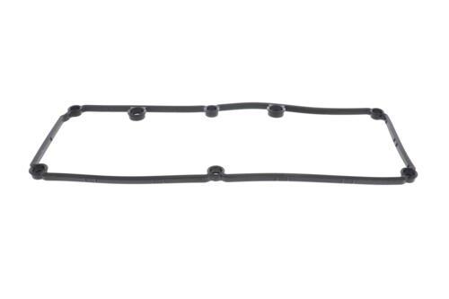 Gasket Set, cylinder head cover