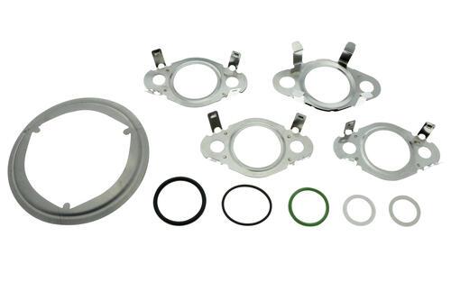 Gasket Set, EGR system