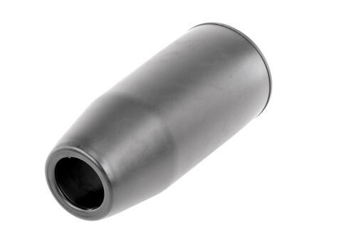 Protective Cap/Bellow, shock absorber