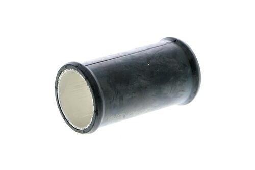 Coolant Tube