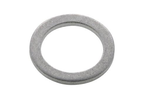 Seal, oil drain plug