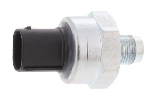 Pressure Sensor, master brake cylinder