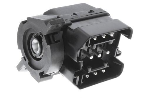 Ignition-/Starter Switch