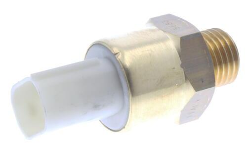 ventilateur de radiateur Vemo V15-99-2009 Interrupteur de temp/érature