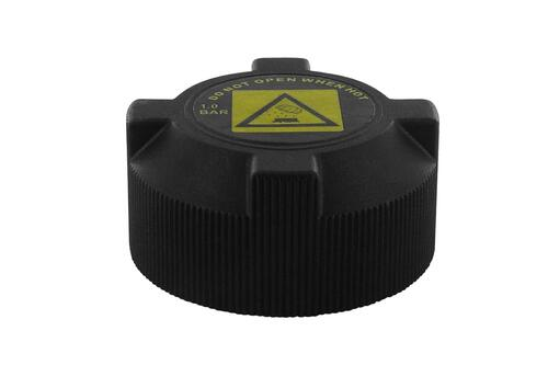 Sealing Cap, coolant tank