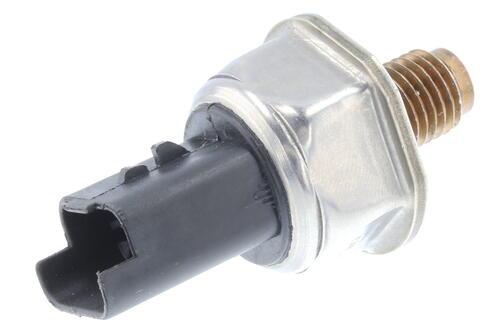 Sensor, fuel pressure