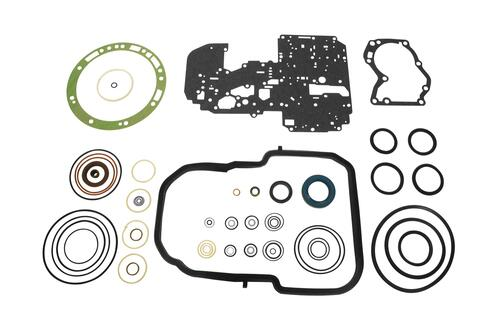 Gasket Set, automatic transmission