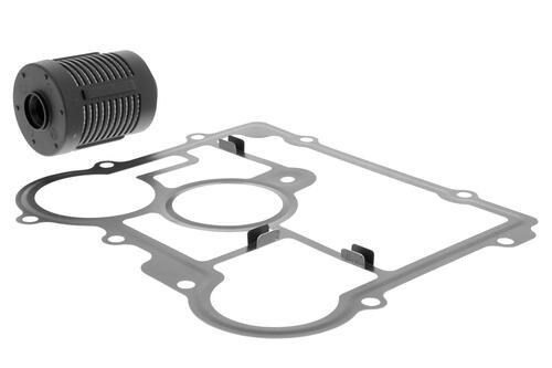 Hydraulic Filter, Haldex coupling