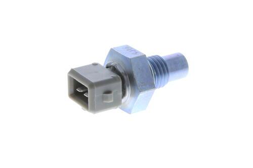 Cambiare Temperature Sensor VE375014