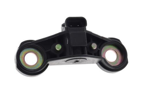 Sensor, wheel speed