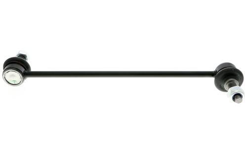 Drążek / wspornik, stabilizator