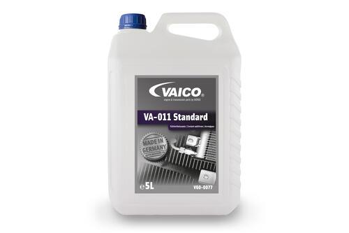 Frostschutz VA-011 Standard