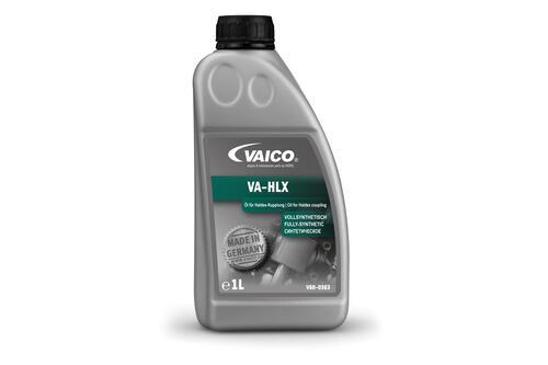 Öl, Haldex-Kupplung