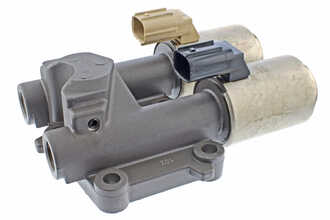 Shift Valve, automatic transmission