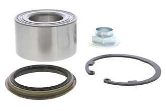 Wheel Bearing Kit
