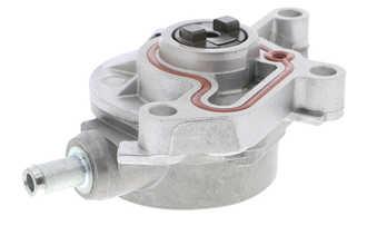 Vacuum Pump, brake system