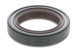 Shaft Seal, camshaft