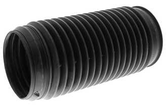 Protective Cap/Bellow, shock absorber