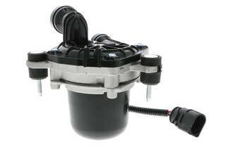 Pompe d'injection d'air secondaire