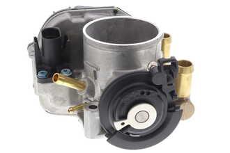 ACKOJA & VEMO Throttle/ Fuel Lines/ Vacuum Pipe for VW, Audi