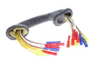 Repair Set, harness