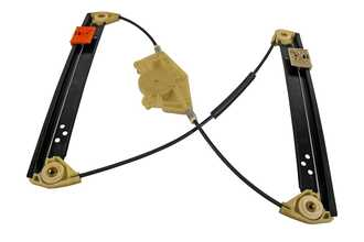 8E0839461C Kit r/éparation l/ève-vitres /électrique arri/ère gauche A4 2000-2008 Twowinds