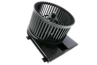 Suction Fan, cabin air