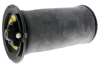 Amortyzator pneumatyczny