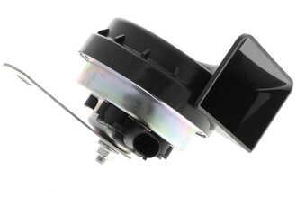 Air/Electric Horn