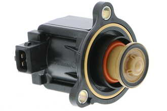 VEMO Diverter Valve, charger for Audi, VW, Lancia and more
