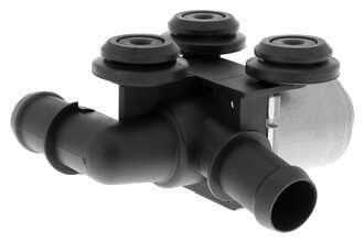 Регулирующий клапан охлаждающей жидкости
