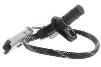 RPM Sensor, manual transmission