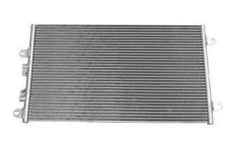 CONDENSER AIR CON RADIATOR LAND ROVER DISCOVERY IV RANGE SPORT 3,0 3,6  LR018405