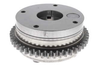 Camshaft Adjuster