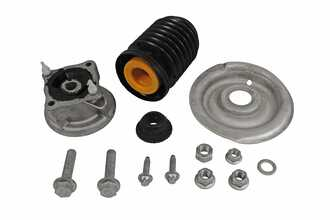 Repair Kit, suspension strut