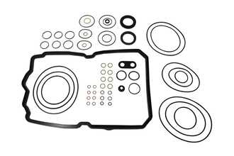 Gasket Set, automatic transmission