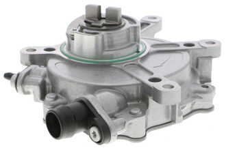 Vacuum Pump, brake system
