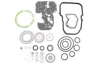 Genuine Mercedes-Benz 126-270-06-35 O-Ring Gasket Set
