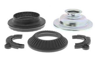 Repair Kit, suspension strut