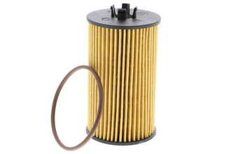 ACKOJA & VAICO Oil Filter for VW, Opel, Vauxhall and more
