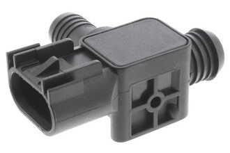 Drucksensor, Bremskraftverstärker
