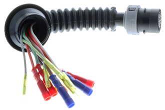 Kit de montage, kit de câbles