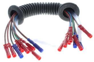 Ремонтный комплект, кабельный комплект