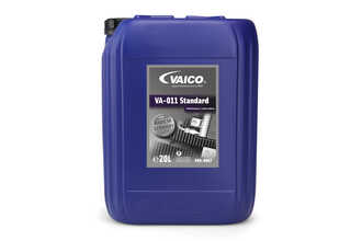 Antifreeze VA-011 Standard