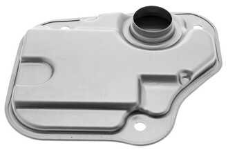 Hydraulic Filter, automatic transmission