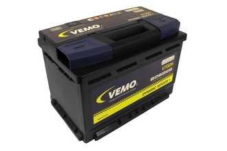 Starterbatterie 70 Ah